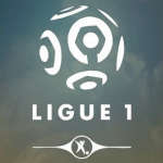 Classifica Ligue 1
