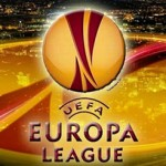 Pronostici vincenti Europa League, giovedì 26 novembre 2015