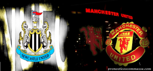 newcastle-vs-manhester-united