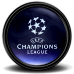 Real Madrid – Atletico Madrid, finale di Champions League, sabato 28 maggio 2016